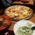 Primo Pizza & Pasta