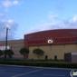 Regal Cinema - Edwards Long Beach 26 - Long Beach, CA