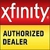 Xfinity By Comcast DGS