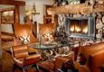 Snake River Lodge & Spa - Teton Village, WY