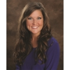 Kailey Dees - State Farm Insurance Agent