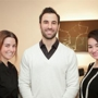 The Center For Chiropractic & Decompression NYC
