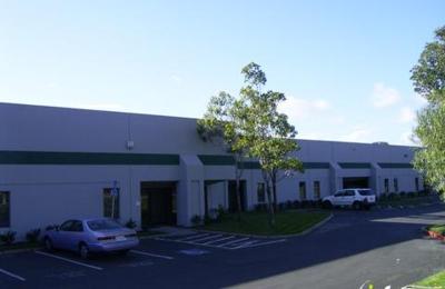 Omnicare Pharmacy - Hayward, CA