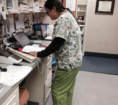 Medical Center Urology - High Point, NC