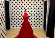 Gautier Formal Dresses - San Antonio, TX. spring collection 2017