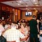 Restaurant Islas Canarias - Miami, FL