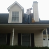 Powell Roofing
