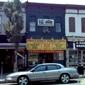 Market Brokers - Baltimore, MD