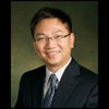 Sean Cheng - State Farm Insurance Agent