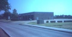 City Garage - Lewisville, TX