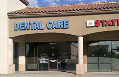 Ocotillo Dental Care - Chandler, AZ. Chandler Dentist, Ocotillo Dental Care,  3165 S Alma School Rd Ste 26, Chandler, AZ 85248