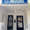 Mariella Cuccolo: Allstate Insurance