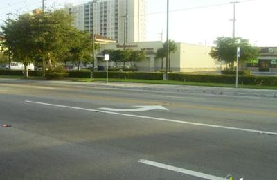 Wendy's - Miami, FL