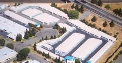 The Storage Guys   Fairfield, CA