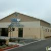VCA Central Animal Hospital