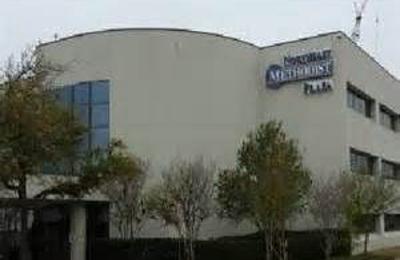 Quest Diagnostics Incorporated - Live Oak, TX