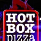 Hot Box Pizza - Indianapolis, IN