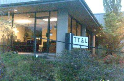 T T & L Sheet Metal Inc. - Beaverton, OR