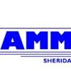 Hammer Chevrolet
