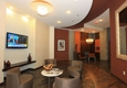 The Arts, Apartments by Jefferson - Dallas, TX