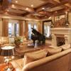 Barga Interiors Inc