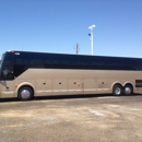 Canyon Coach Lines