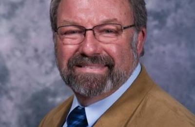 Allstate Insurance Agent: Dale Henson - Salem, OR