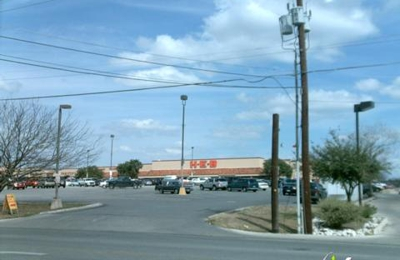 H-E-B Pharmacy - San Antonio, TX