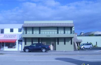 Urban Group Inc - Fort Lauderdale, FL
