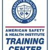 Northeast CPR Class