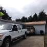 P & G Roofing Inc - Lincoln City, OR