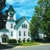 Rockford United Methodist Church