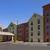 Holiday Inn Express Grants Pass