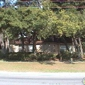 Warner & Warner - Casselberry, FL