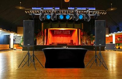 Premier DJ Entertainment - Lexington, NC