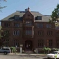 First Baptist Church Of Berkeley - Berkeley, CA