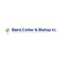Baird Cotter & Bishop PC