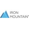 Iron Mountain - Redmond