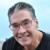 Allstate Insurance Agent: John Fagan