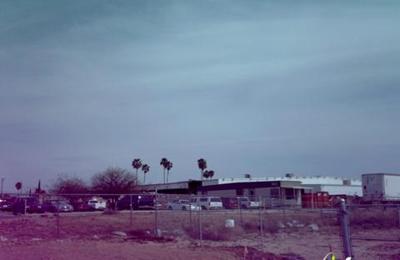 Friedman Waste Control Systems - Tucson, AZ