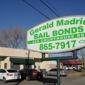 Gerald Madrid Bail Bonds - Los Lunas, NM