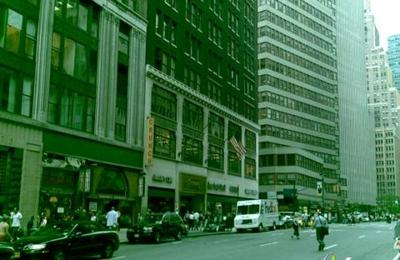 Eddie Marc & Co - New York, NY