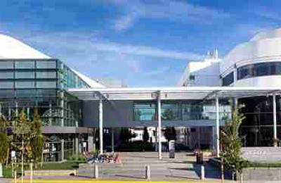 UC Davis Comprehensive Cancer Center - Sacramento, CA
