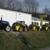John's Tractor Service, Inc.