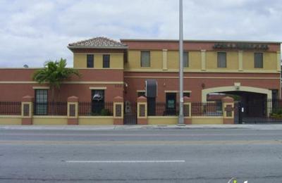 Panda Animal Clinic - Hialeah, FL