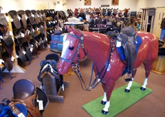 Down Under Saddle Supply Inc - Aurora, CO