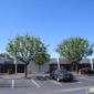 Central Glass Industries Inc - Newark, CA