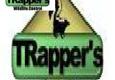 TRapper's WIldlife Control - Ankeny, IA