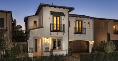 Kb Home Design Studio Tucson 201 N Bonita Ave Ste 105 Tucson Az