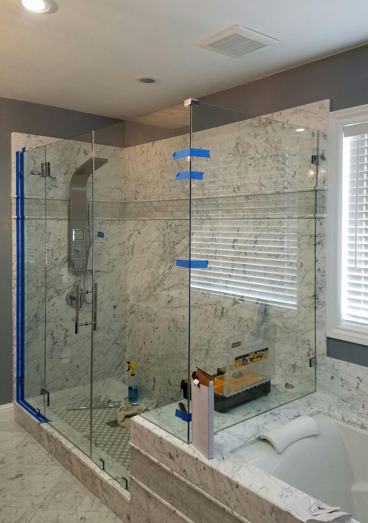Glass and window pro installer madera ca 93637 yp glass and window pro installer can take care of all your glass door and window needs eventelaan Gallery